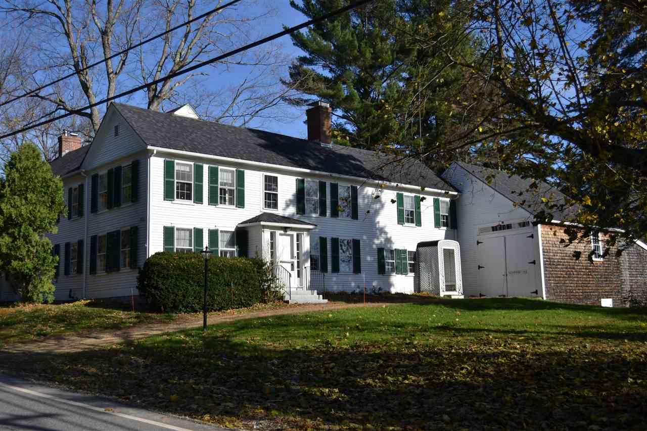 GILMANTON NH Home for sale $334,000