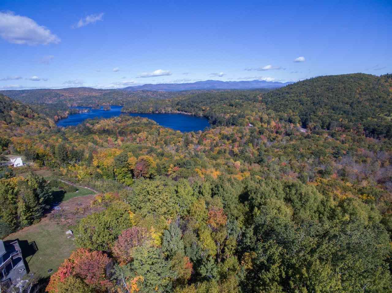 MLS 4724638: 40 Lake View, New Hampton NH