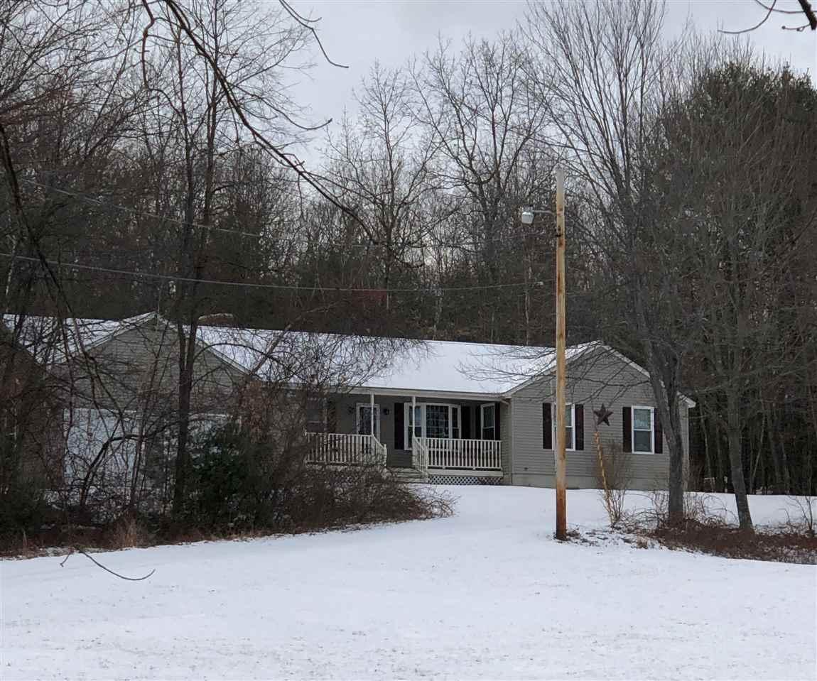 Photo of 42 Rockingham Road Auburn NH 03032