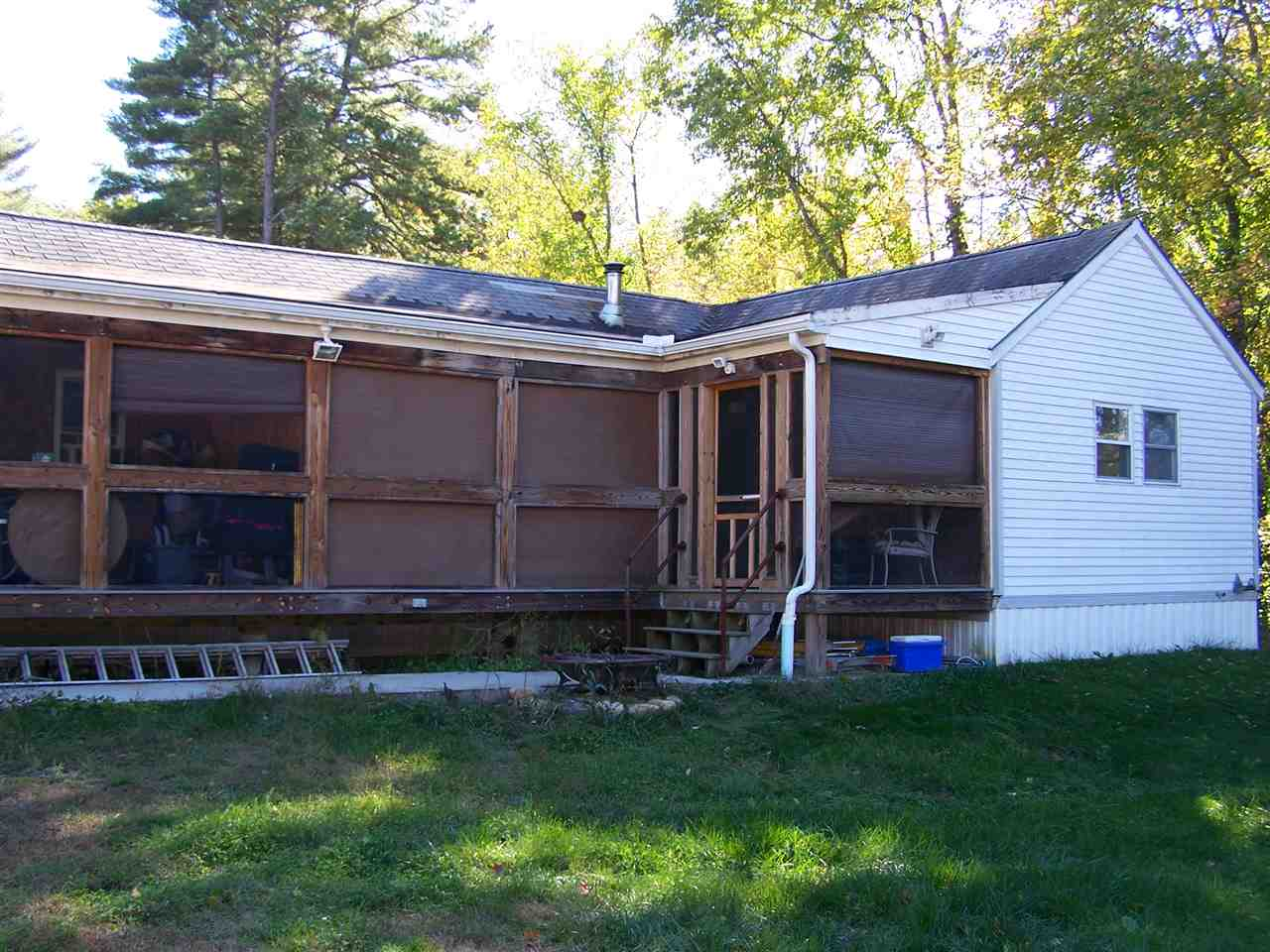 Raymond NH Home for sale $List Price is $189,900