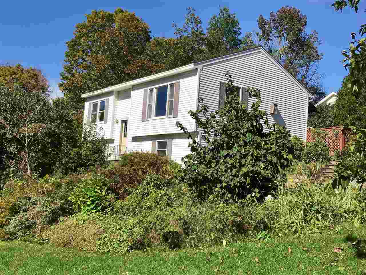 Hartford VT Home for sale $List Price is $179,000