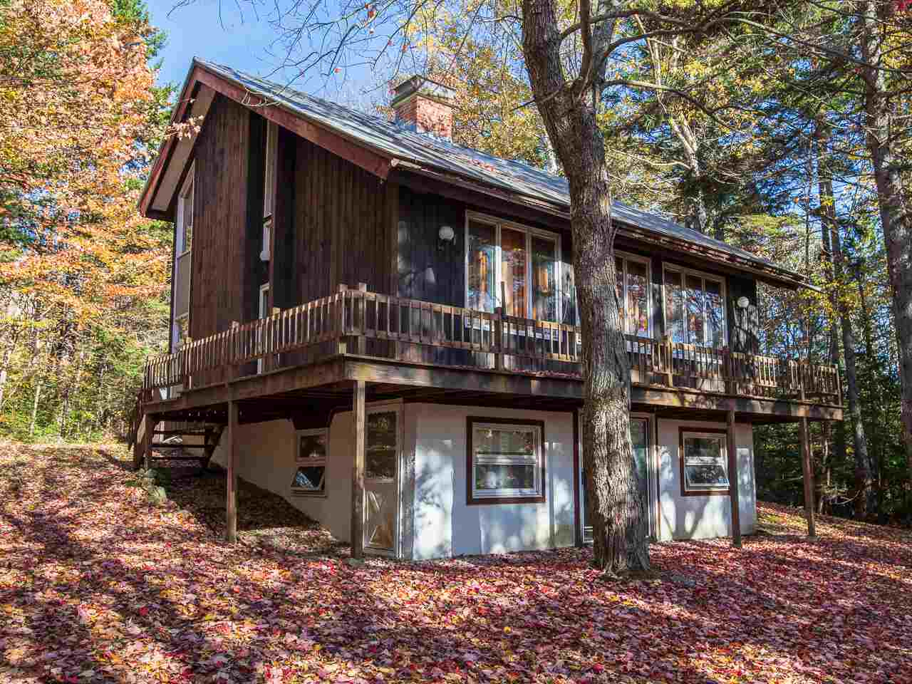KILLINGTON VTHome for sale $$225,000   $120 per sq.ft.
