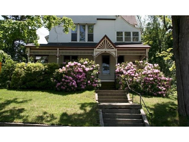 NASHUA NHMulti-Family for rent $Multi-Family For Lease: $1,550 with Lease Term
