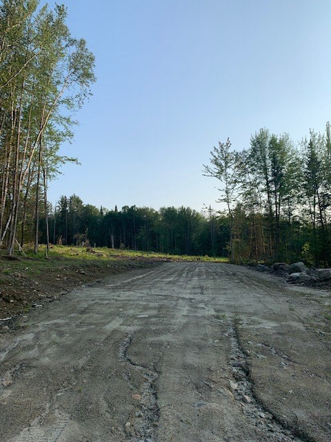 Lot 38-1 Buffalo Lancaster, NH 03584 4724911