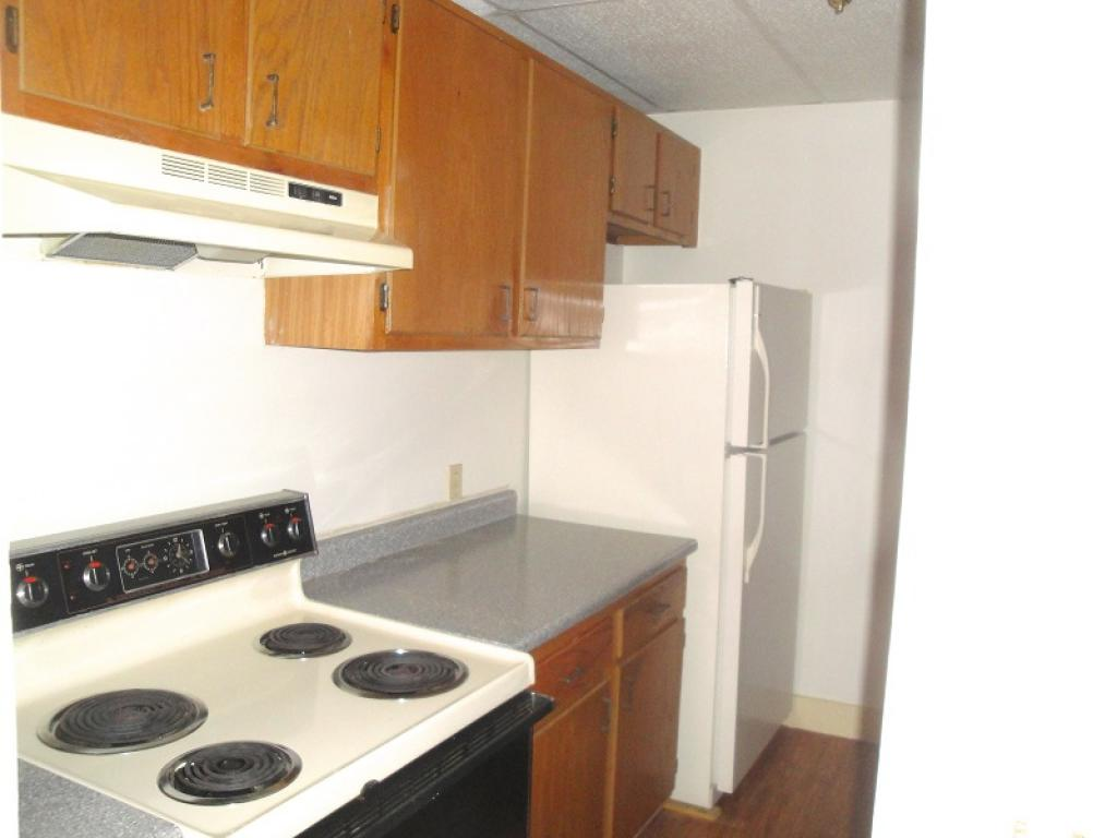 MANCHESTER NHApartment for rent $Apartment For Lease: $1,059 with Lease Term