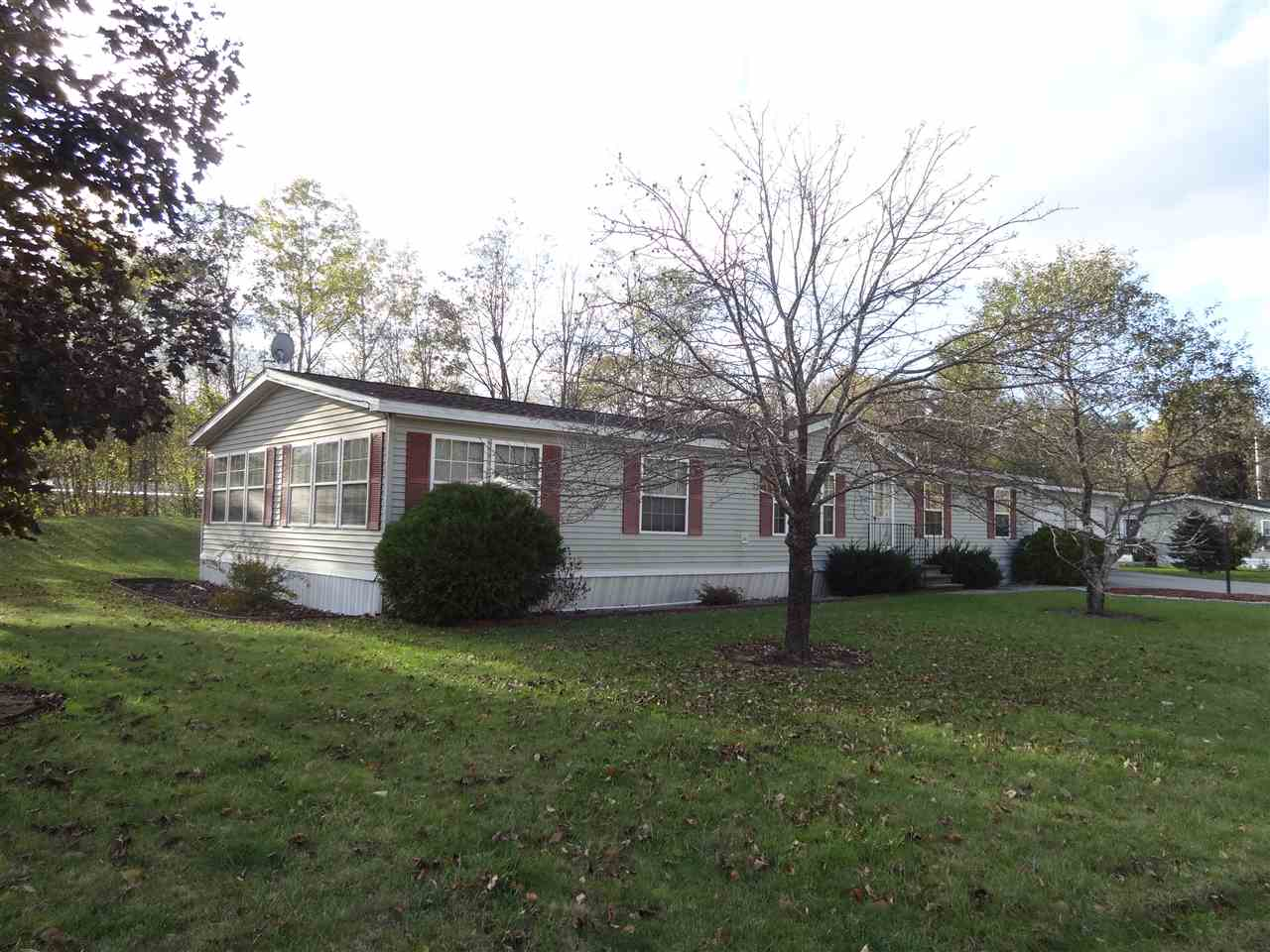 Photo of 111 Stacey Drive Hopkinton NH 03229