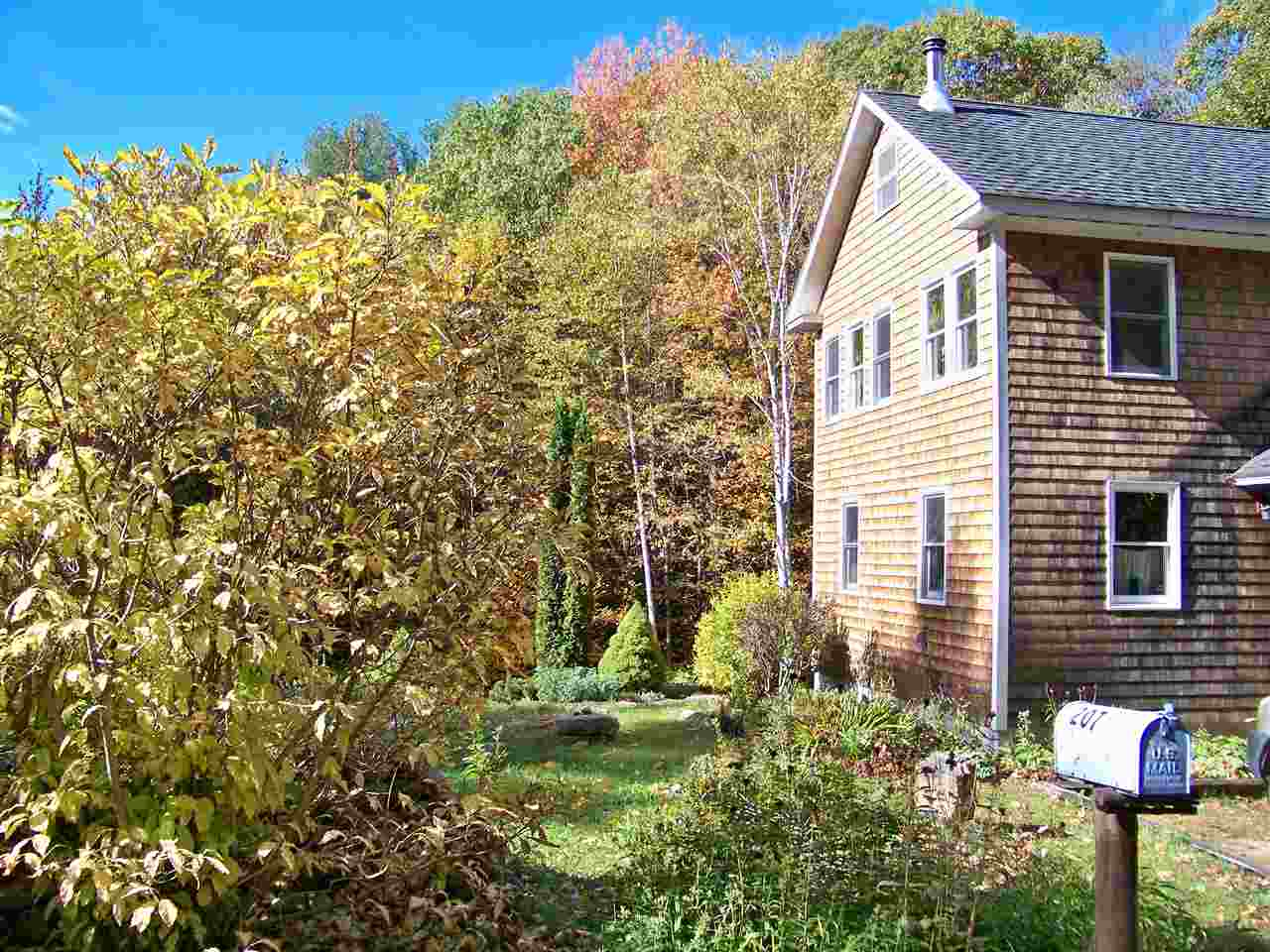 GRAFTON NH Home for sale $$109,000 | $111 per sq.ft.