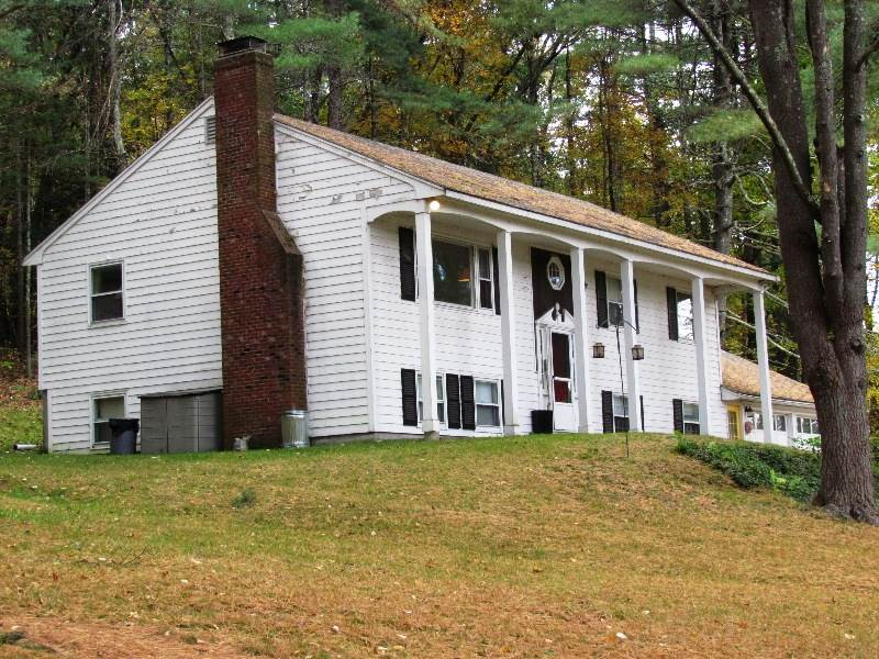 Amherst NHHome for sale $List Price is $244,900