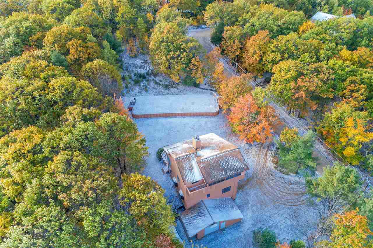 15 Presidential View Drive, Madison, NH 03849, MLS # 4724965 | Wolfeboro  Bay Real Estate, LLC