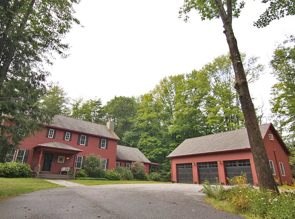 Peterborough NHMulti Family for sale $List Price is $535,000