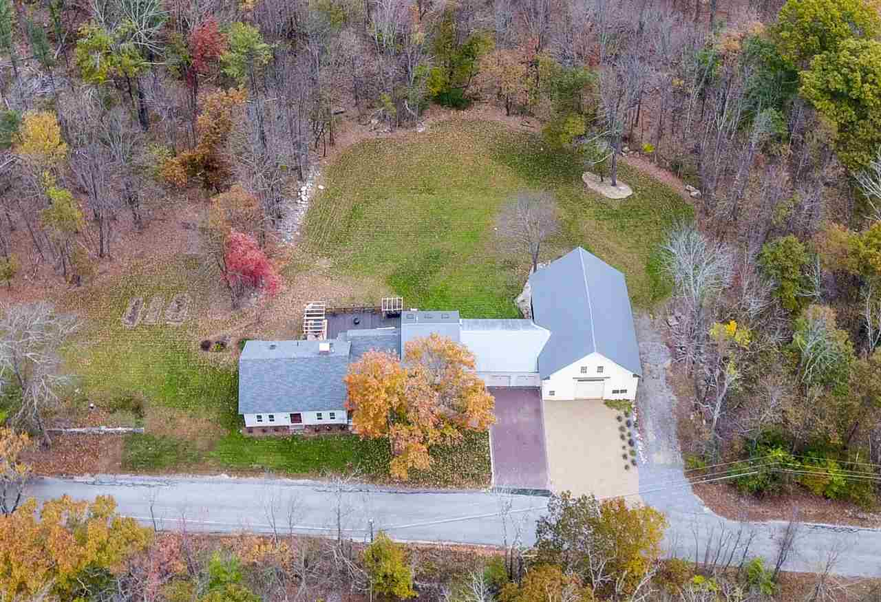 Candia NHHome for sale $List Price is $479,900