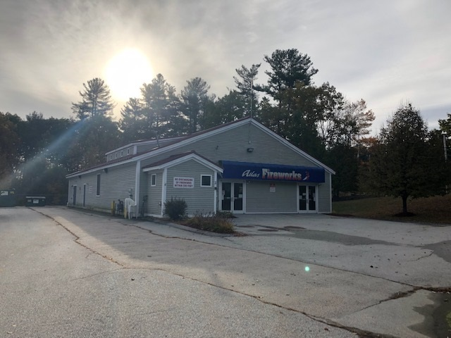 Photo of 2 Commercial Lane Londonderry NH 03053