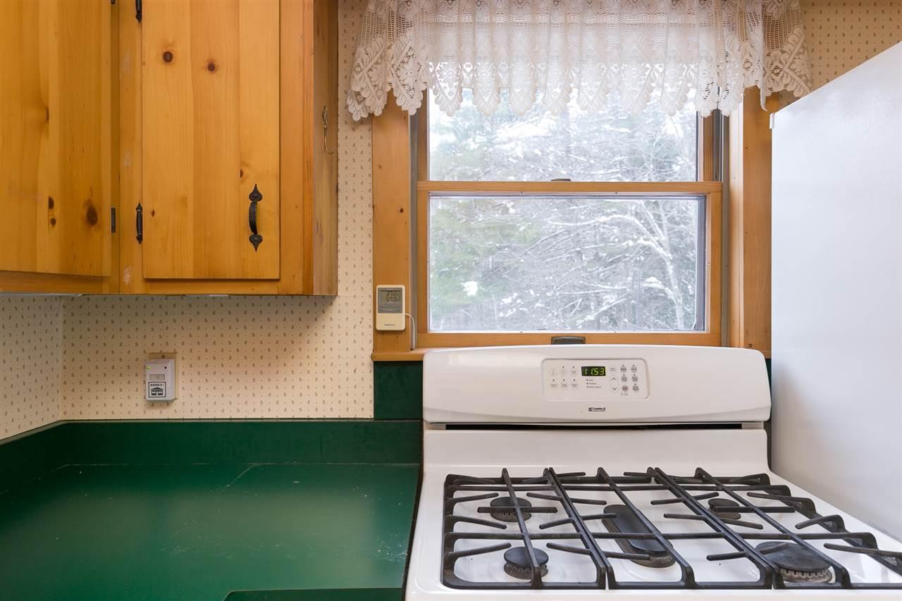 Kitchen 12980193