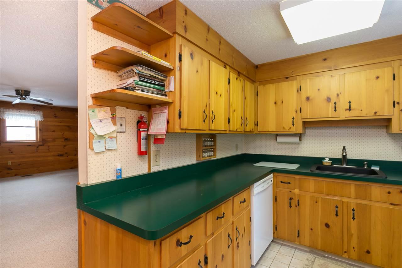 Kitchen 12980194