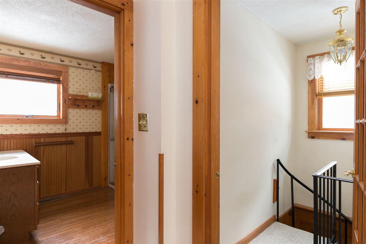 Hallway View 12980195