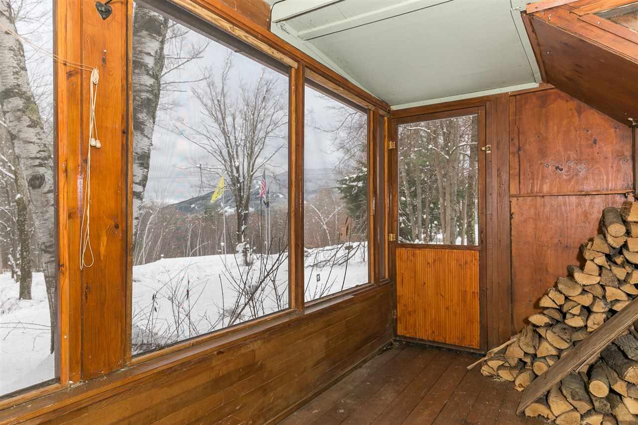 Porch 12980209