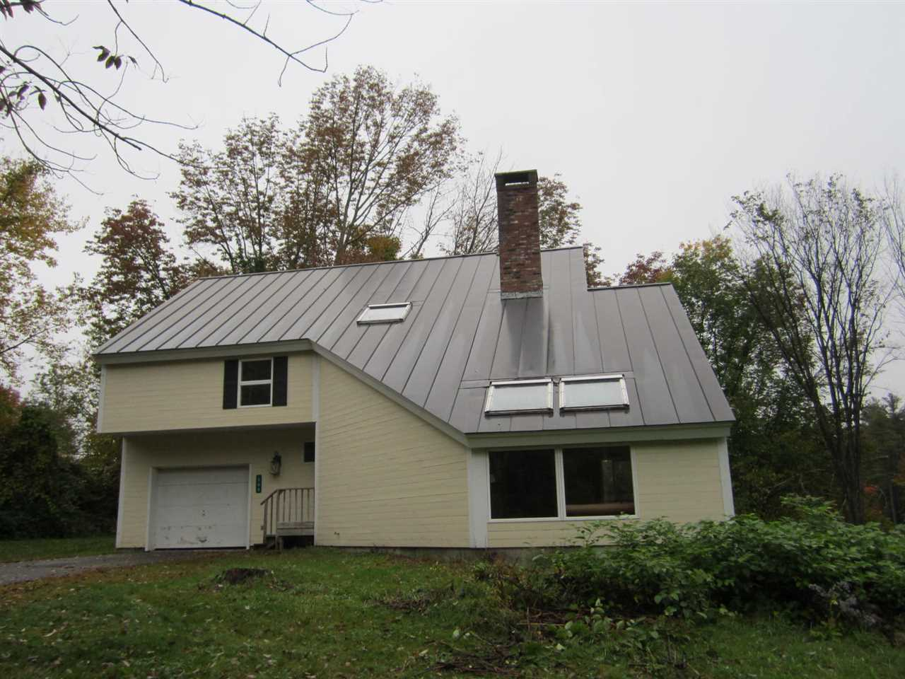 MLS 4725266: 300 Route 4A, Wilmot NH