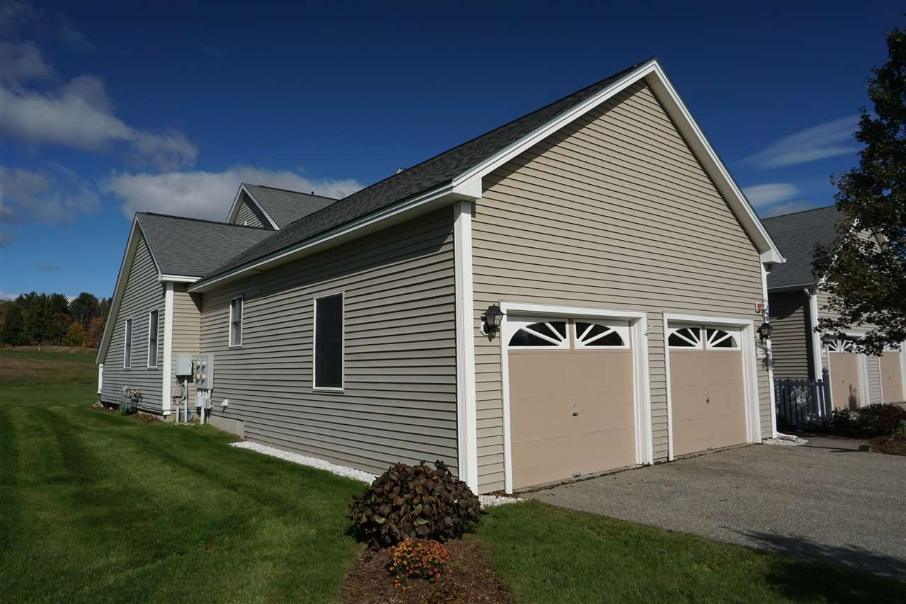Pembroke NHCondo for sale $List Price is $249,900