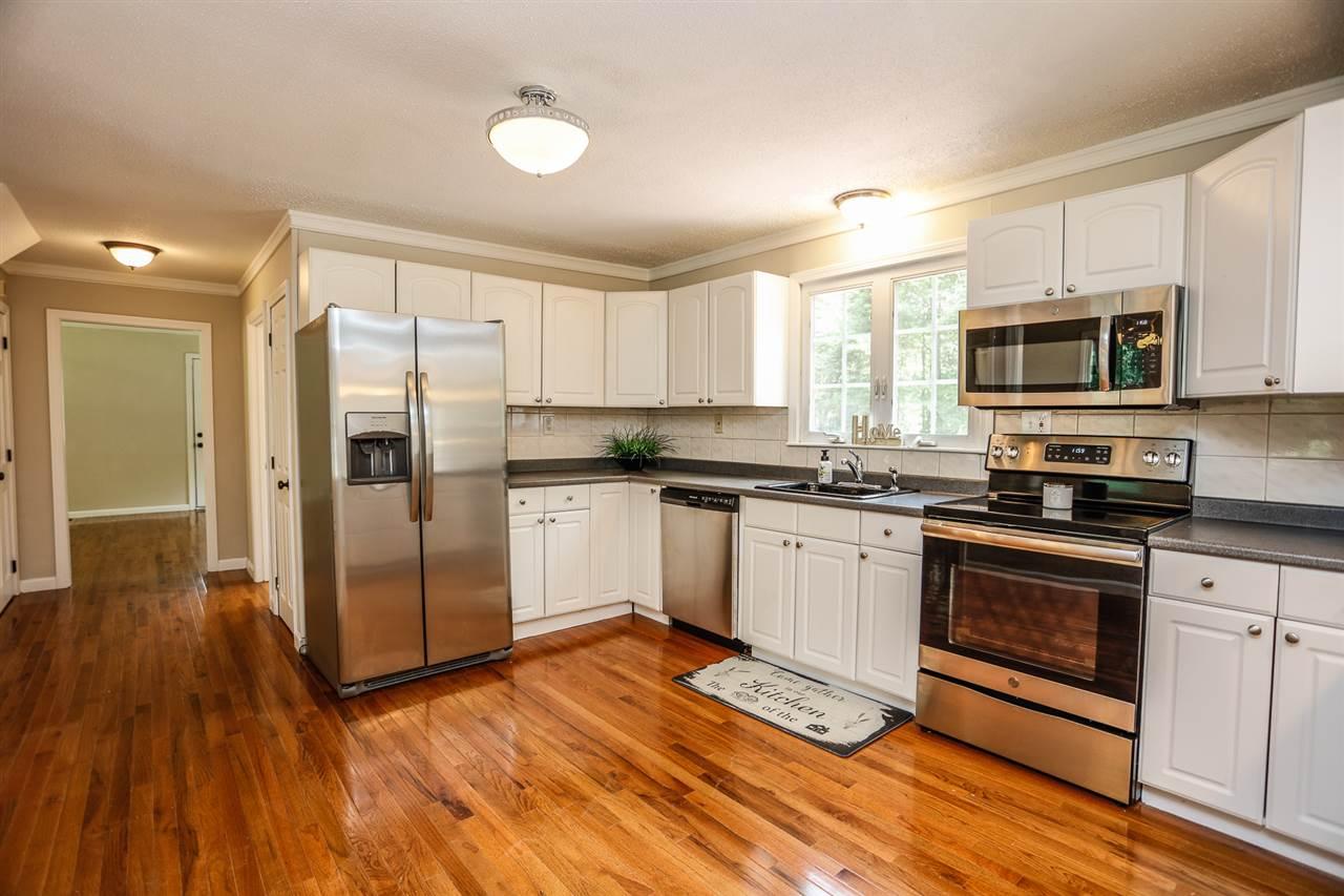 Auburn NHMulti Family for sale $List Price is $339,900