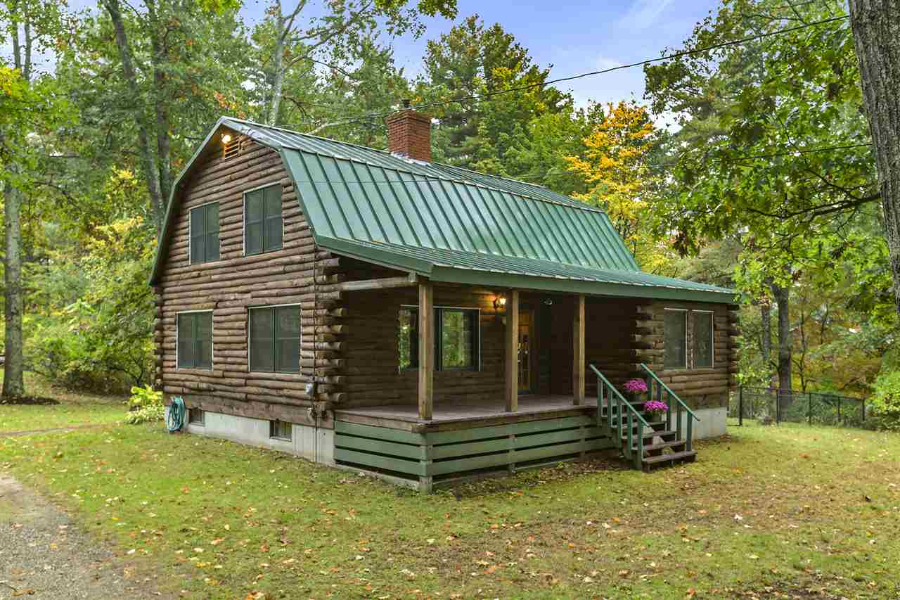 Photo of 11 Wiley Hill Road Londonderry NH 03053