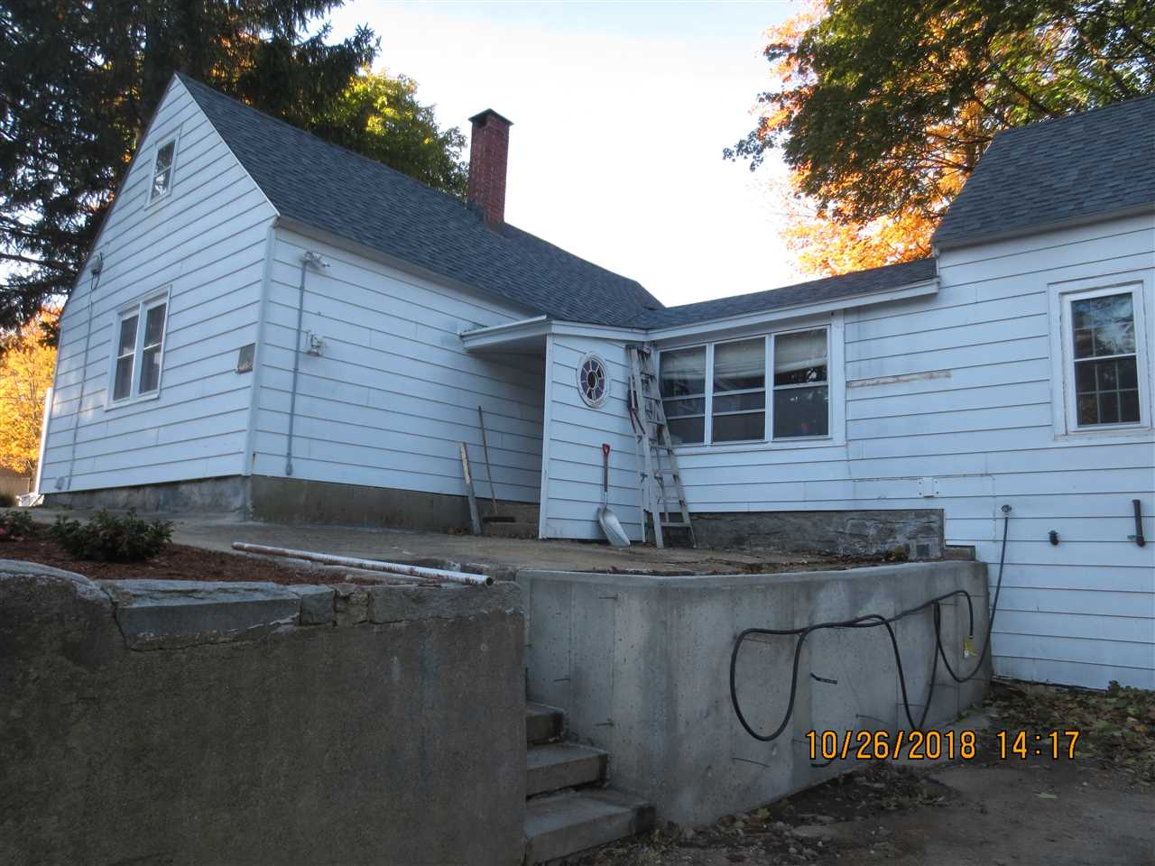 MILFORD NHSingle Family for rent $Single Family For Lease: $1,600 with Lease Term