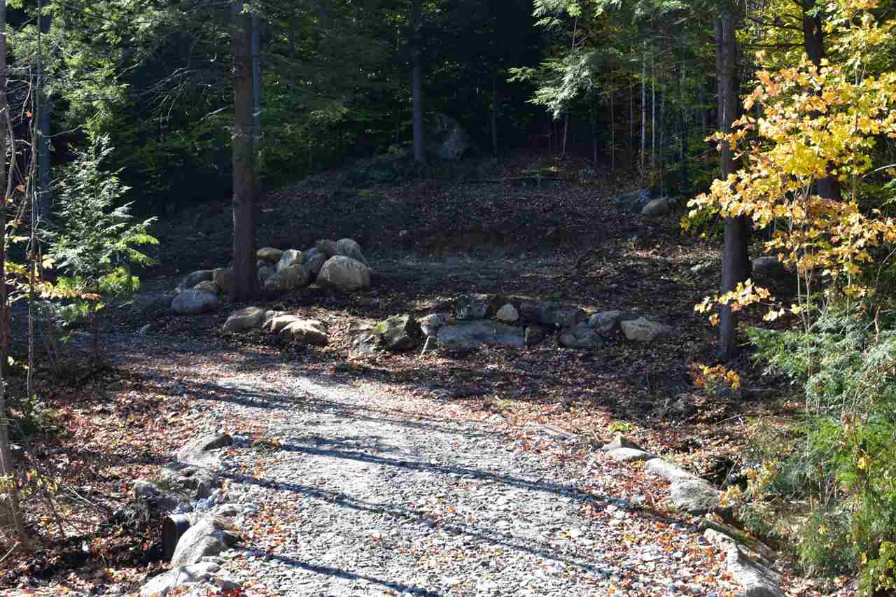 MLS 4725454: 0 Pleasant, Plymouth NH