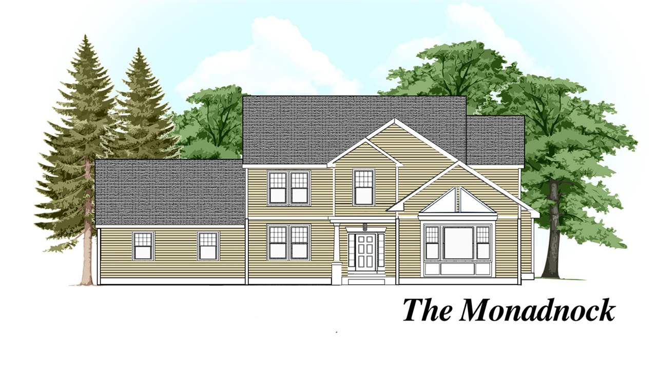 Pelham NH Home for sale $List Price is $591,580