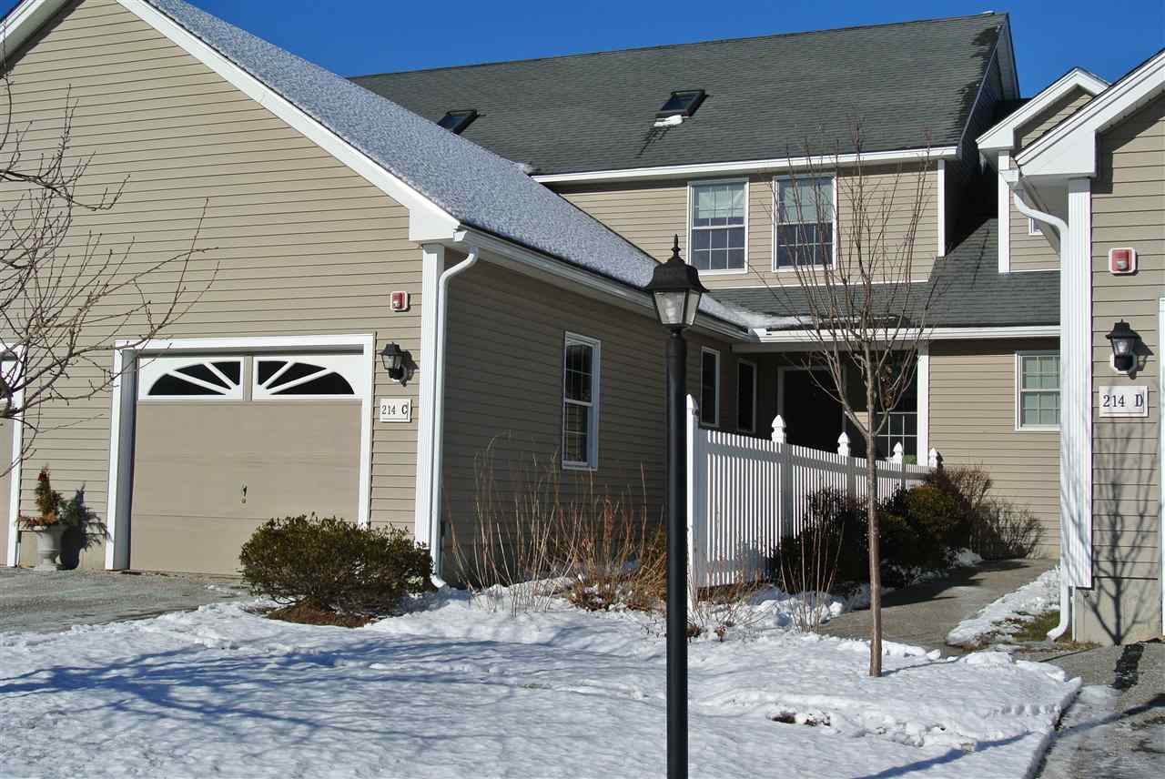 Pembroke NHCondo for sale $List Price is $210,000