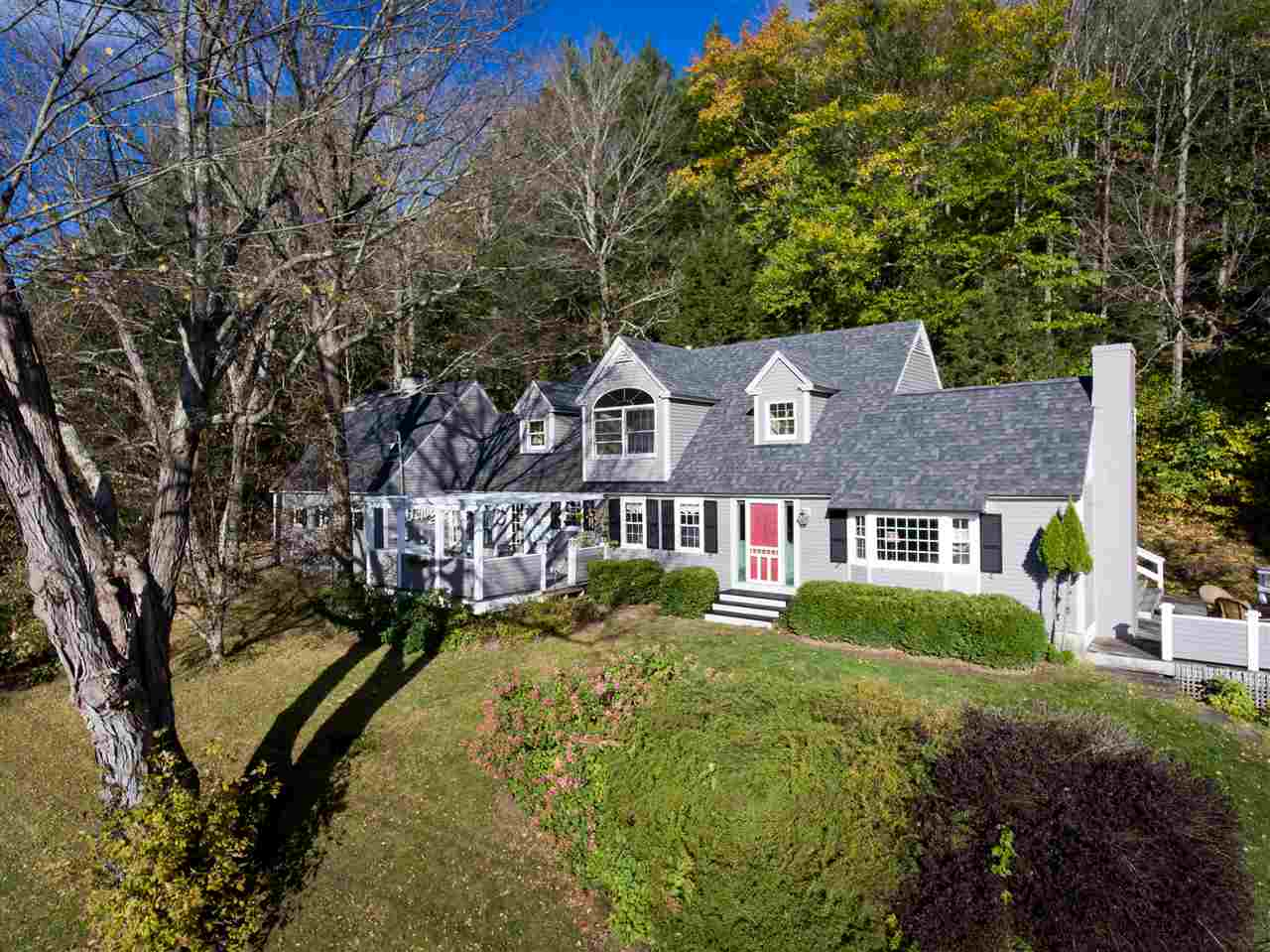 Hartford VTHome for sale $List Price is $295,000