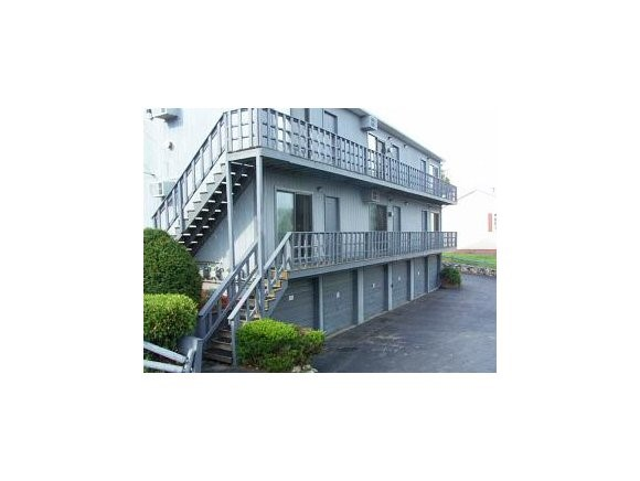 DERRY NHApartment for rent $Apartment For Lease: $975 with Lease Term