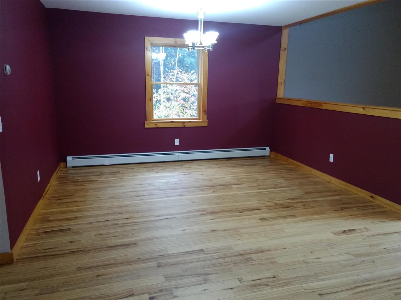 Dining Room 12882718