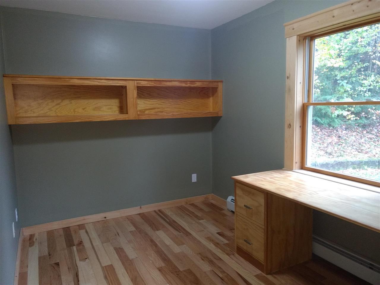 Third Bedroom 12883782