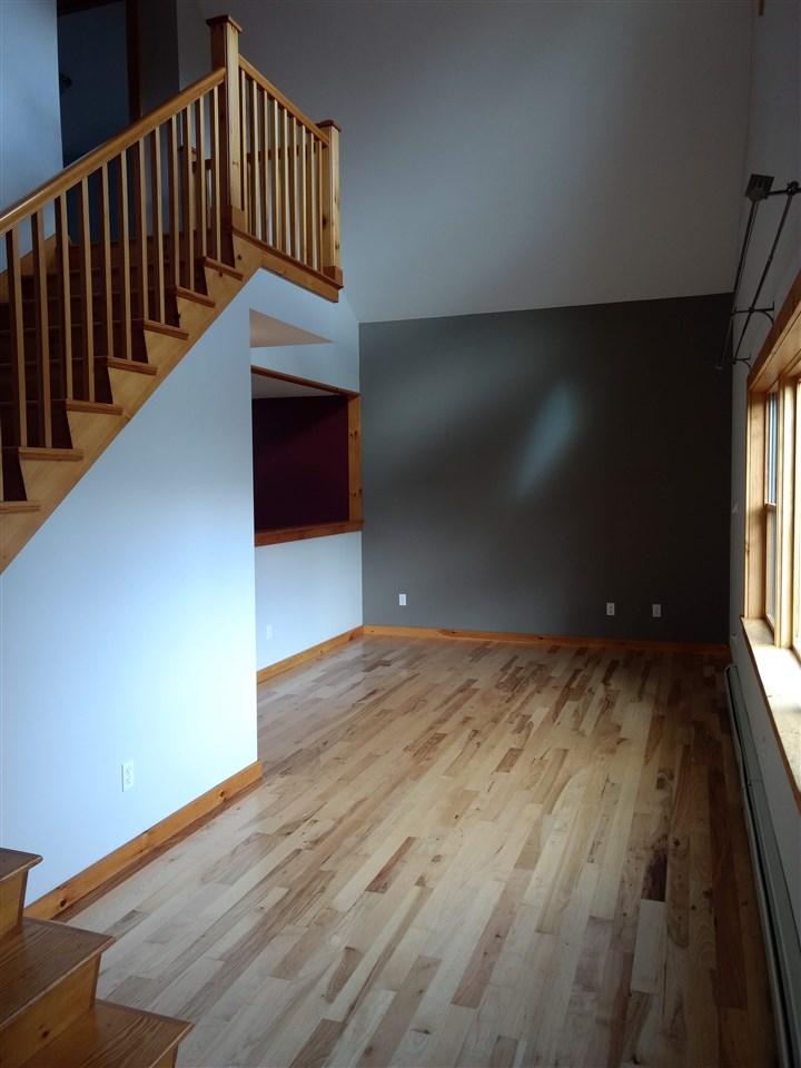 Living Room 12883791
