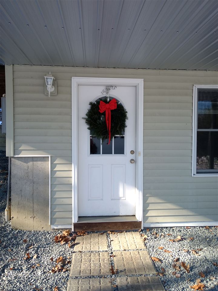 Home for the Holidays 12997593