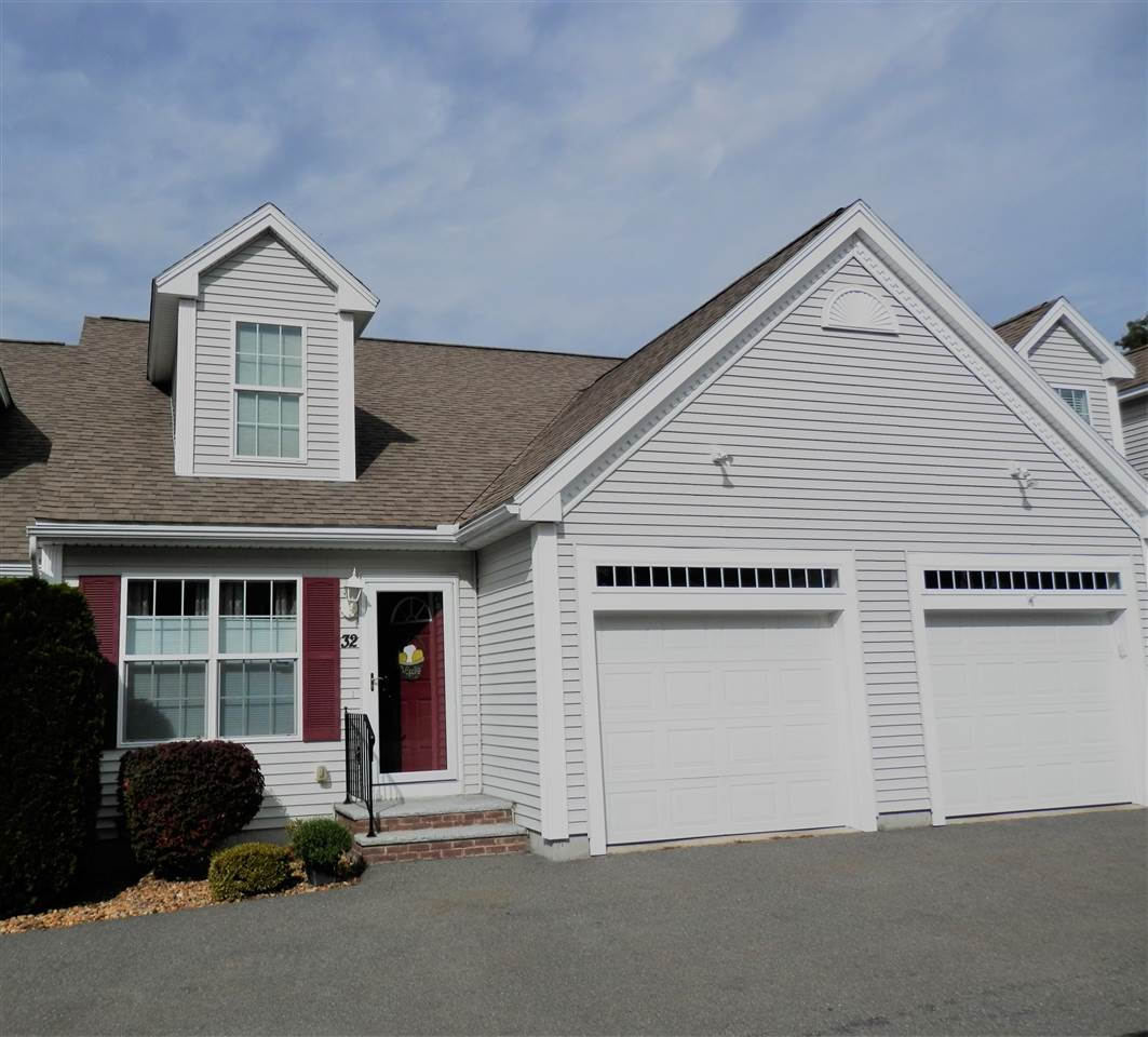 Windham NH Condo for sale $List Price is $289,000