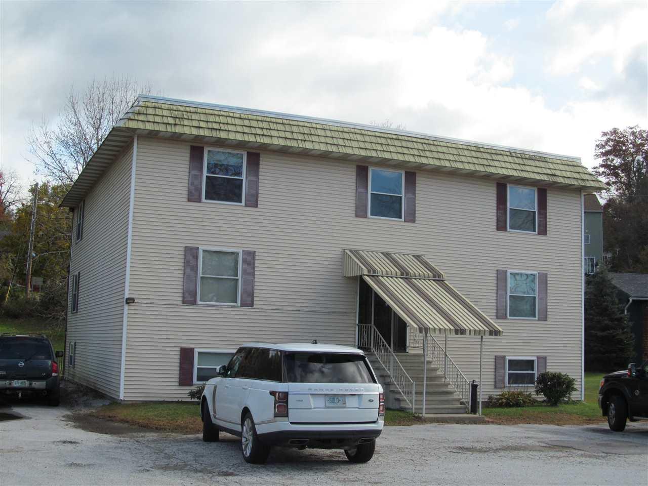 Hooksett NHMulti Family for sale $List Price is $575,000