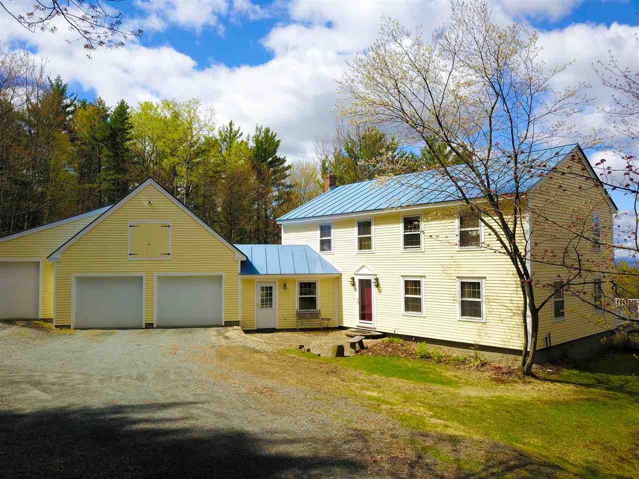 HANOVER NH Home for sale $$890,000 | $210 per sq.ft.
