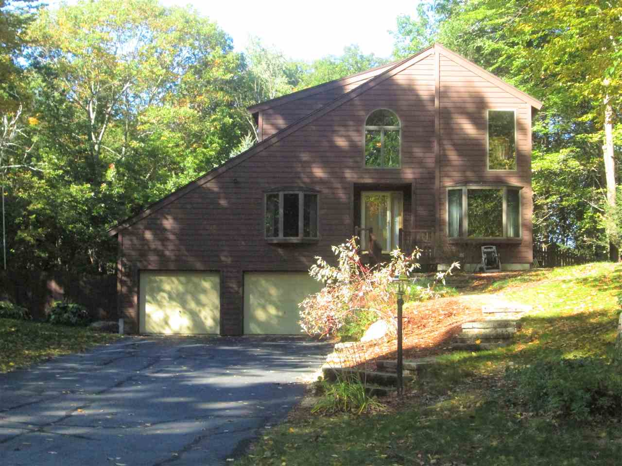 Photo of 30 Checkerberry Road Hampstead NH 03826-2475