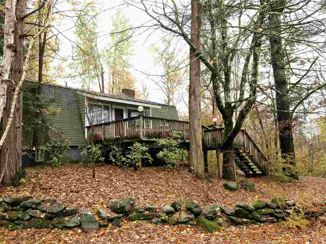 LYME NH Home for sale $$375,000 | $473 per sq.ft.
