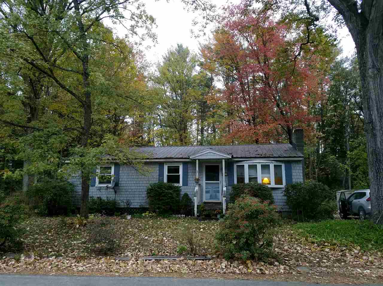 BOSCAWEN NHHome for sale $$192,000 | $152 per sq.ft.