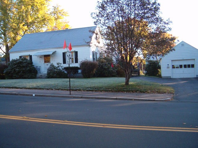 Manchester NHHome for sale $List Price is $170,000