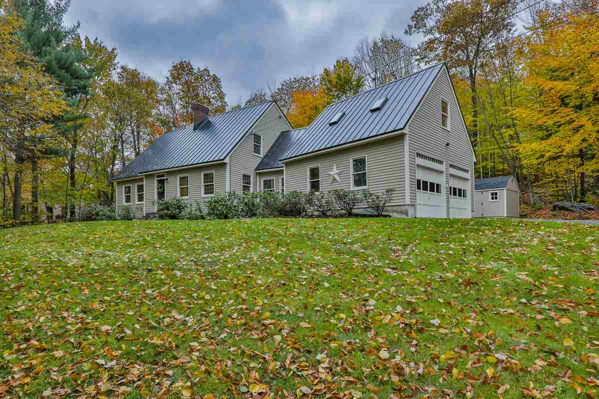 New Boston NH Home for sale $List Price is $339,900