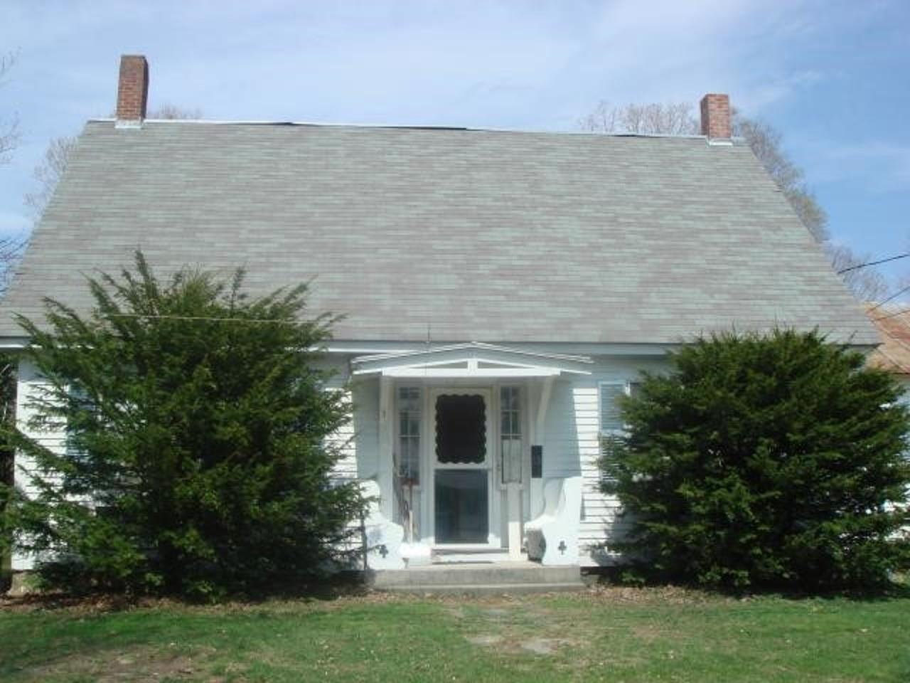 PLAINFIELD NH Home for sale $$165,000 | $94 per sq.ft.