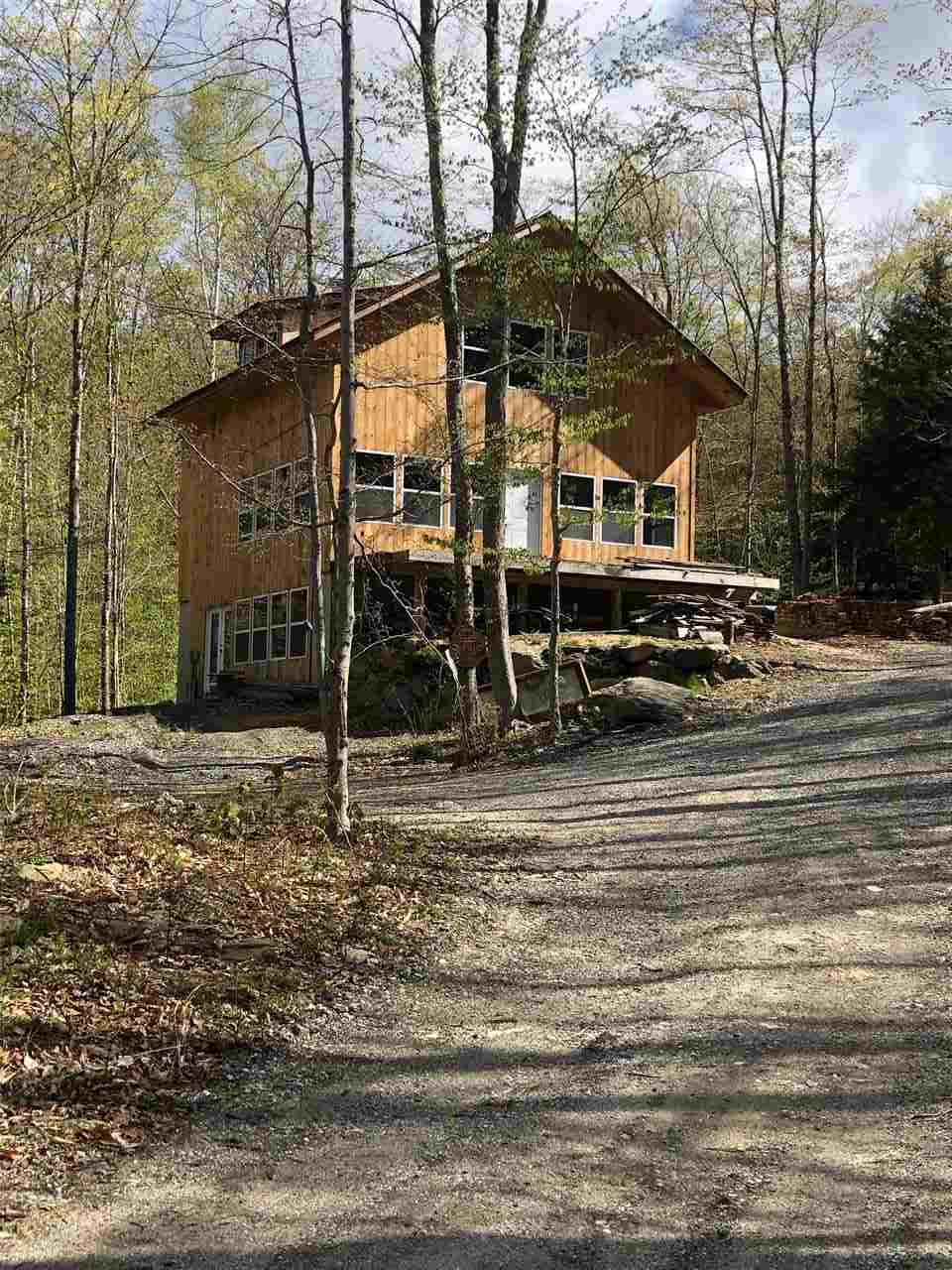 ALSTEAD NH Home for sale $$169,900 | $275 per sq.ft.