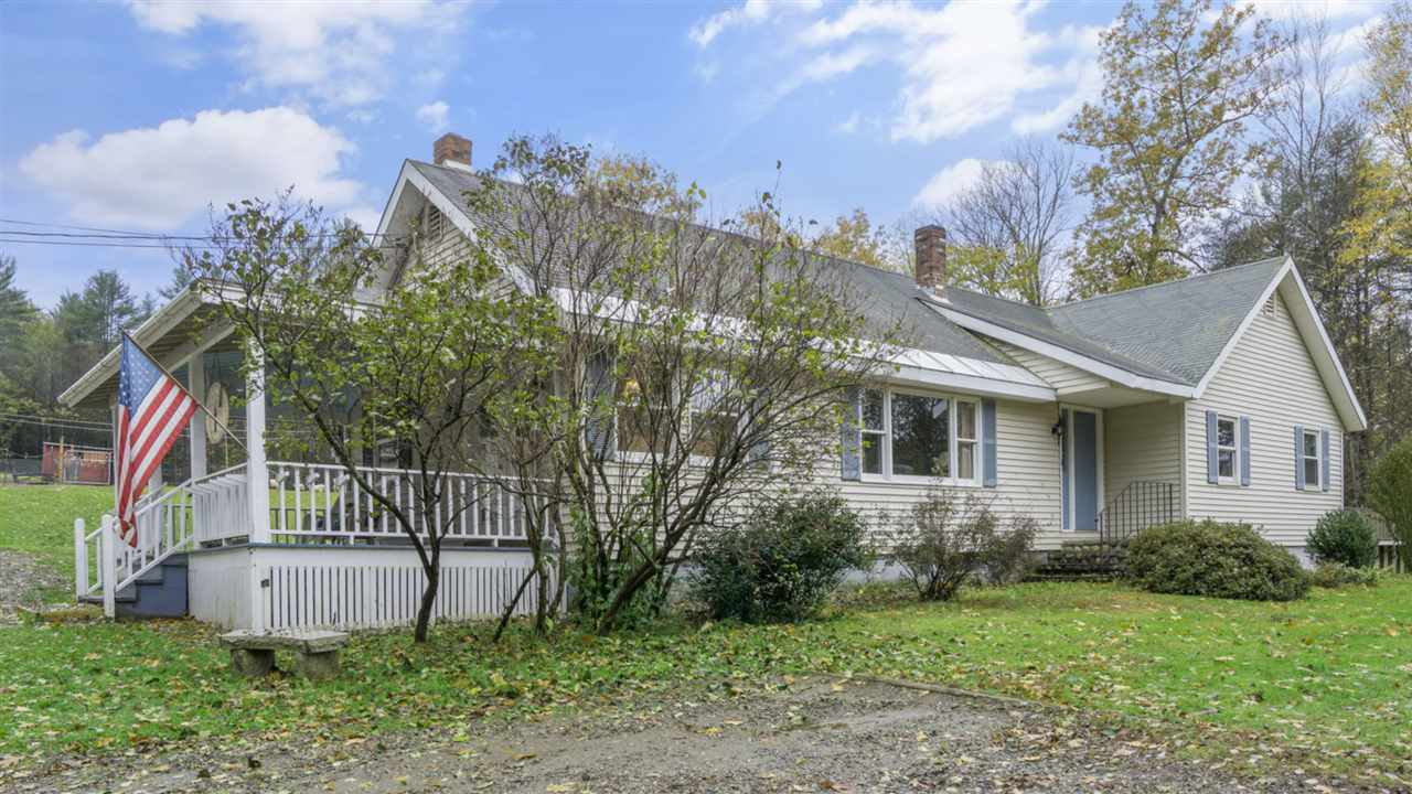 SUNAPEE NH Home for sale $$227,900 | $155 per sq.ft.