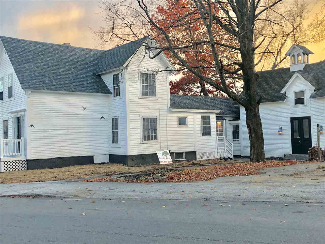 MANCHESTER NH Home for sale $$284,500 | $124 per sq.ft.