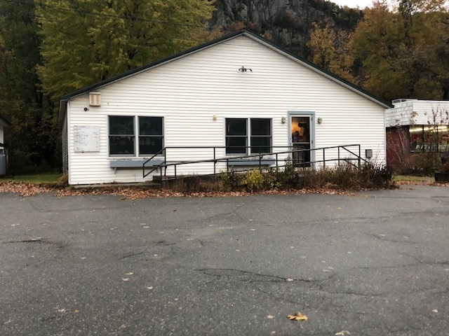 FAIRLEE VT Commercial Property for sale $$174,000 | $128 per sq.ft.