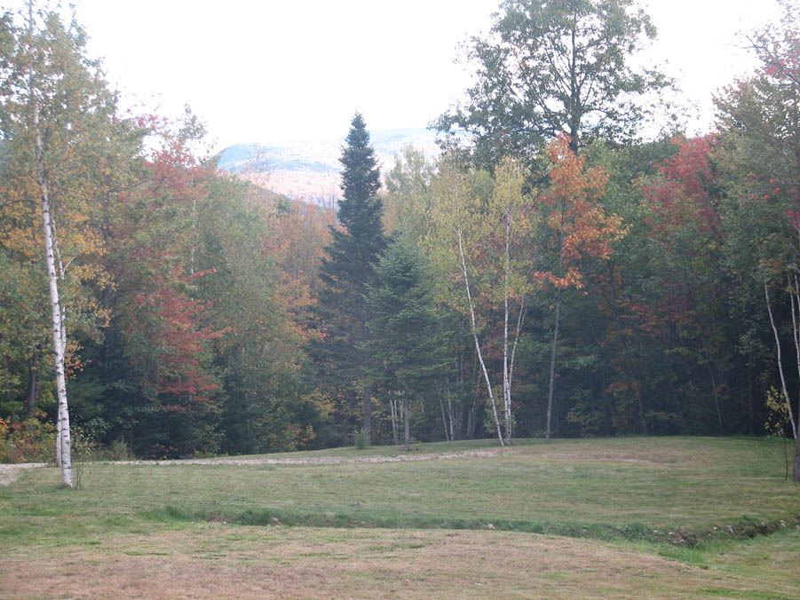 DORCHESTER NH LAND  for sale $$69,000 | 26.6 Acres  | Price Per Acre $0  | Total Lots 2