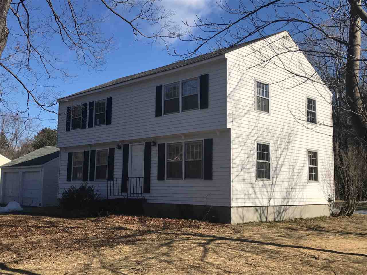 Norwich VTHome for sale $List Price is $350,000