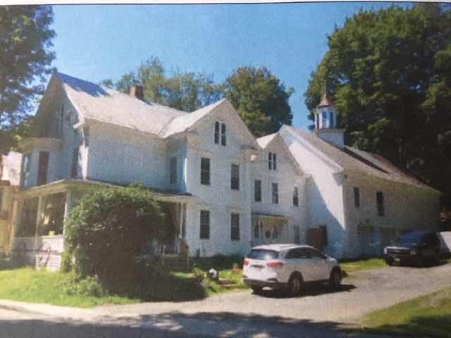 Hinsdale NH Real Estate | Hinsdale New Hampshire Multi